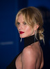 Anne Vyalitsyna, White House Correspondents Dinner