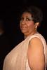 Aretha Franklin, White House Correspondents' Dinner