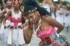 Festival WOW