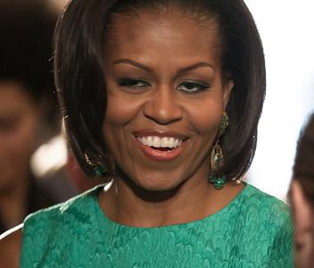 Michele Obama