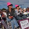 Women's march 067