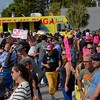 Women's march 020