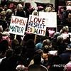 Women Matter