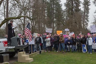 2018_01-22_Women's March_Grants Pass_OR