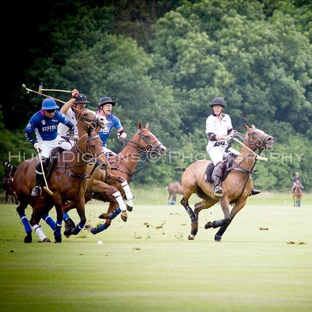 The Bledisloe Warwickshire Cup 2016