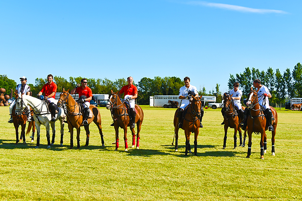 Hamptons Polo 6-24-17 at Nova's Ark in Watermill photo by Rob Rich/SocietyAllure.com ©2017 robrich101@gmail.com 516-676-3939