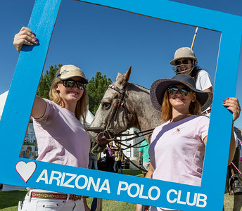 Arizona Polo Club
