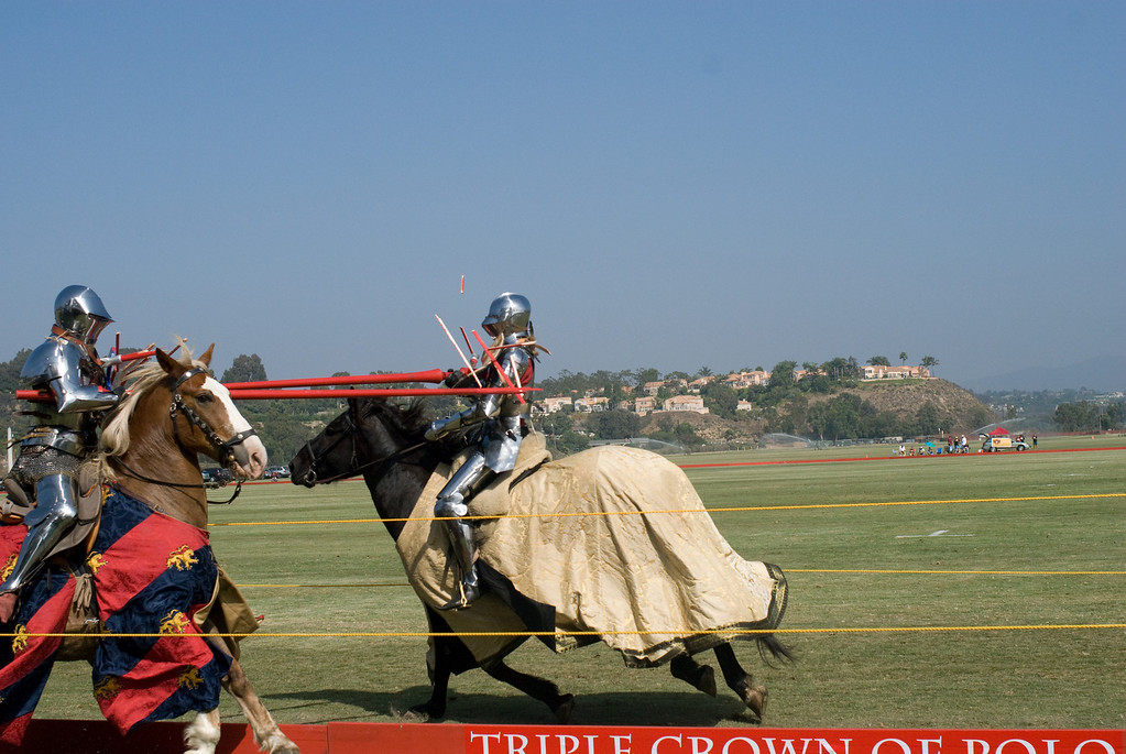 Spreckels Cup 9-14-08 Jousters-99