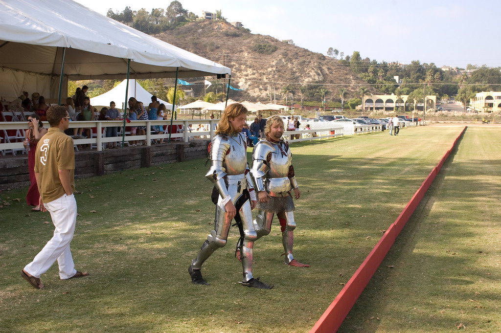 Spreckels Cup 9-14-08 Jousters-22