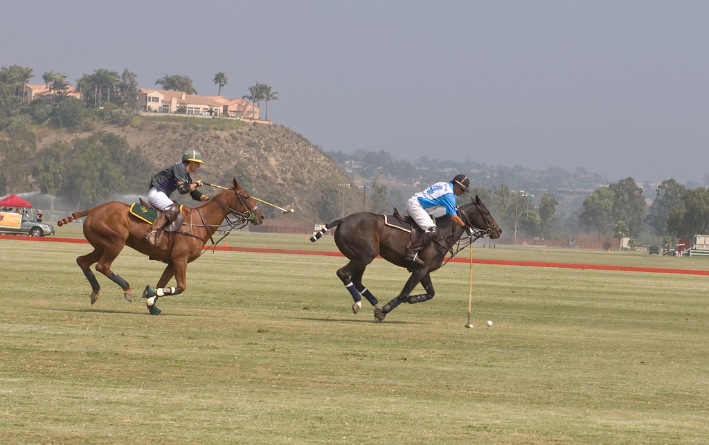Spreckels Cup 9-14-08 Jousters-4