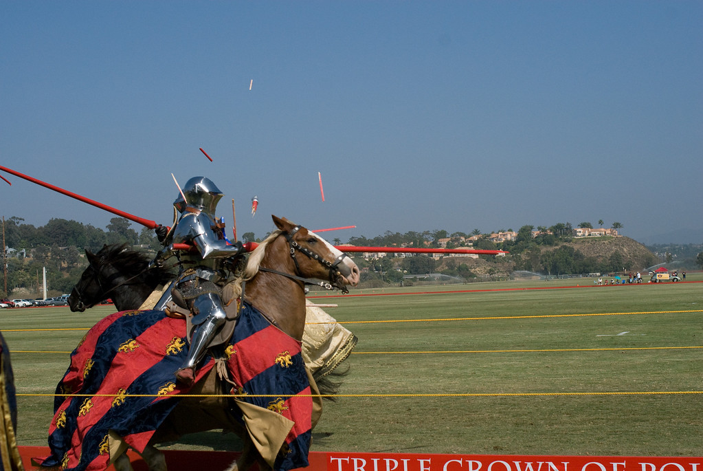 Spreckels Cup 9-14-08 Jousters-100
