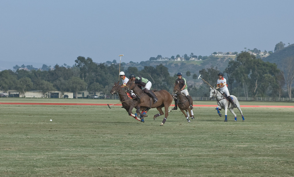 Spreckels Cup 9-14-08 Jousters-50