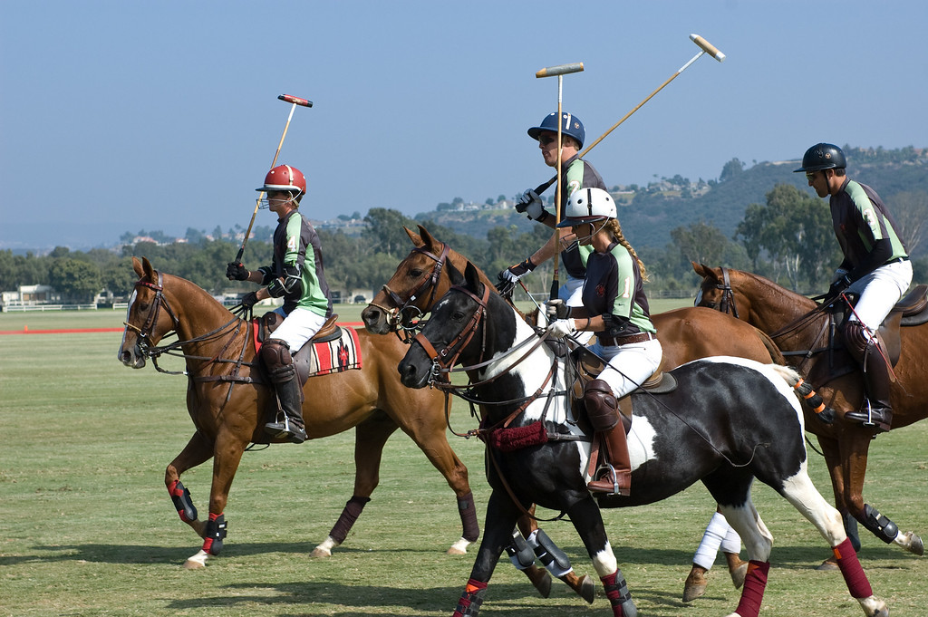 Spreckels Cup 9-14-08 Jousters-14