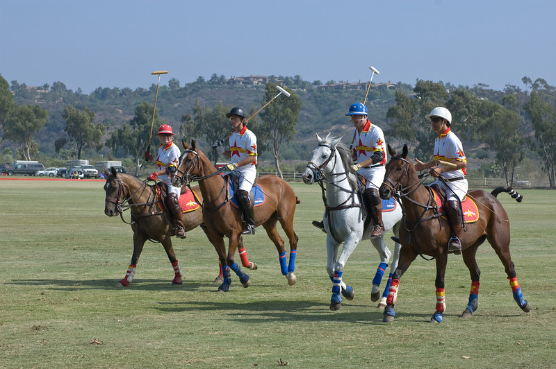 Spreckels Cup 9-14-08 Jousters-15
