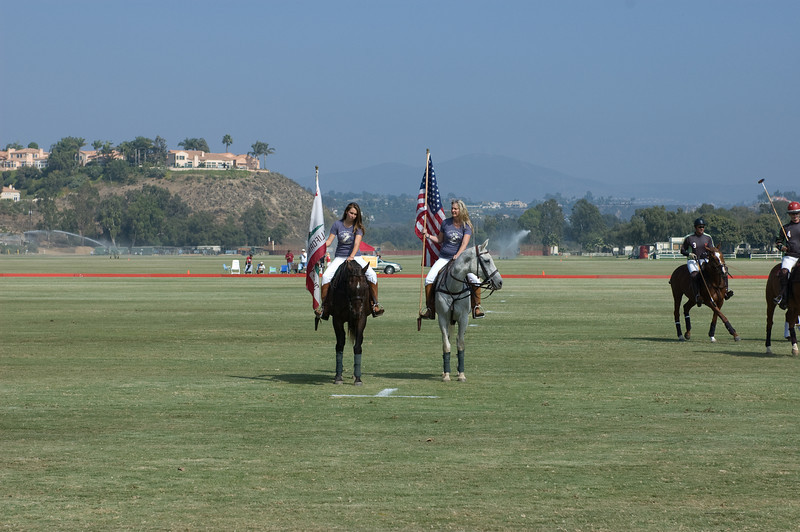 Spreckels Cup 9-14-08 Jousters-16
