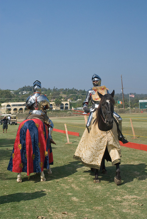 Spreckels Cup 9-14-08 Jousters-101