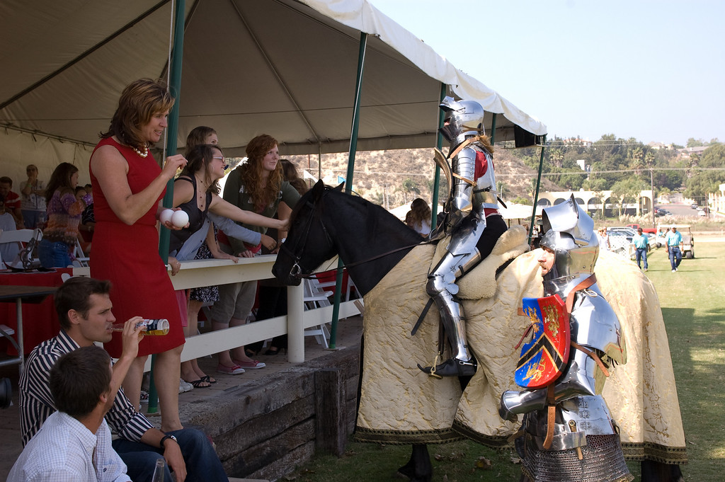 Spreckels Cup 9-14-08 Jousters-10