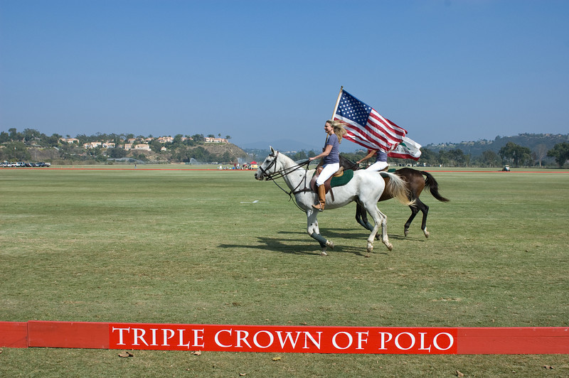 Spreckels Cup 9-14-08 Jousters-13