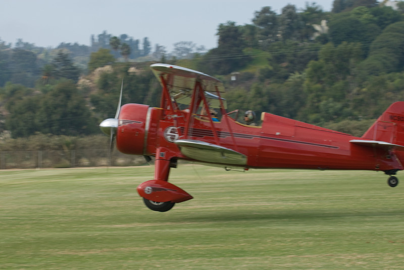 2008 Red Baron-23