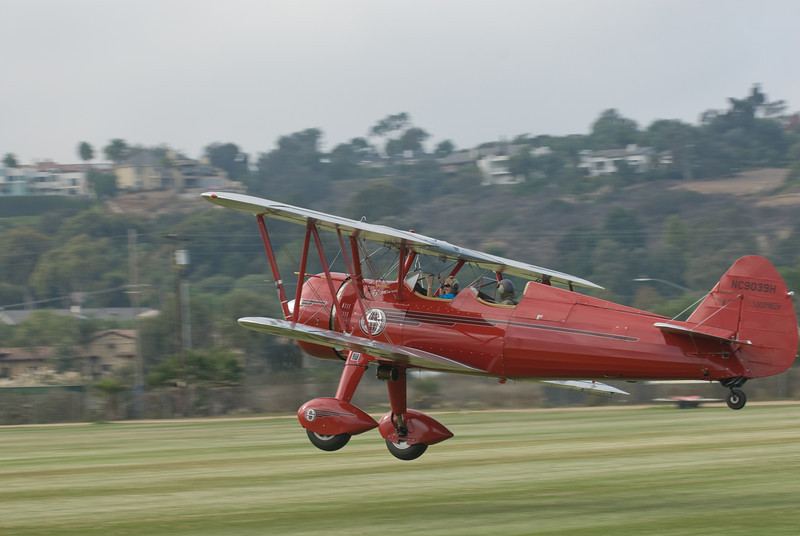 2008 Red Baron-25