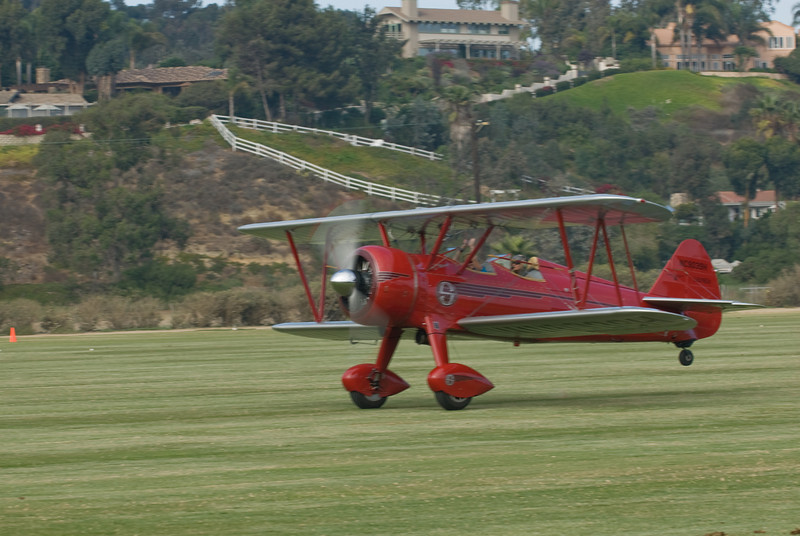 2008 Red Baron-21