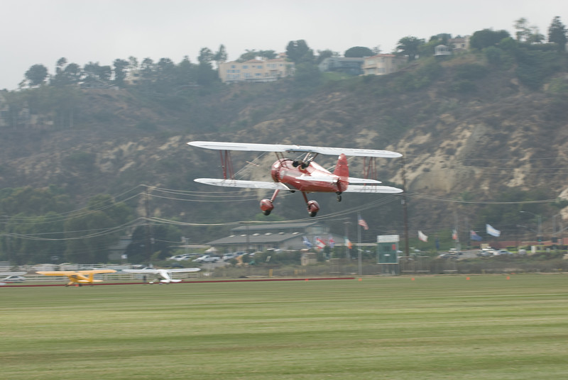2008 Red Baron-28