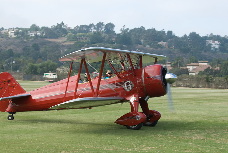 2008 Red Baron-15