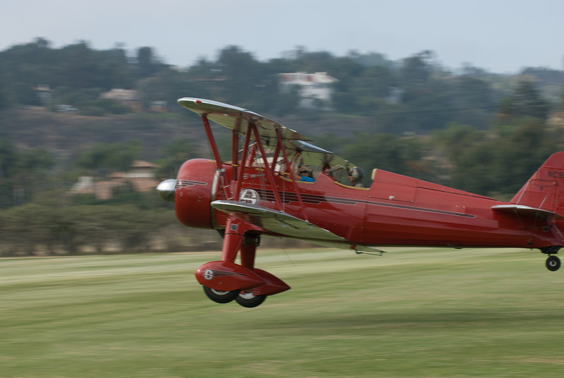 2008 Red Baron-24