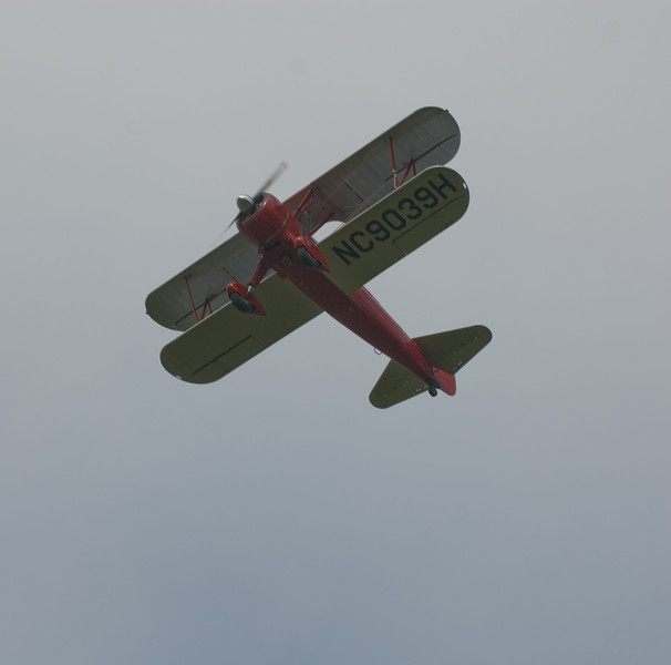 2008 Red Baron-49