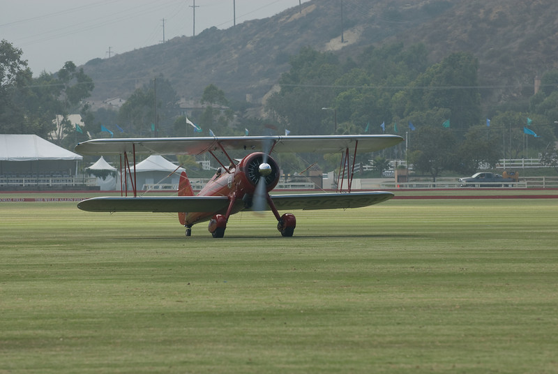 2008 Red Baron-12