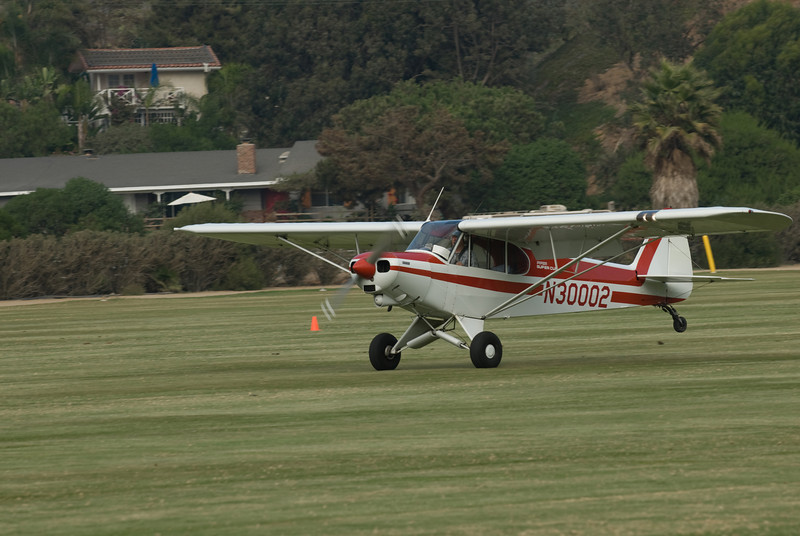 2008 Red Baron-35