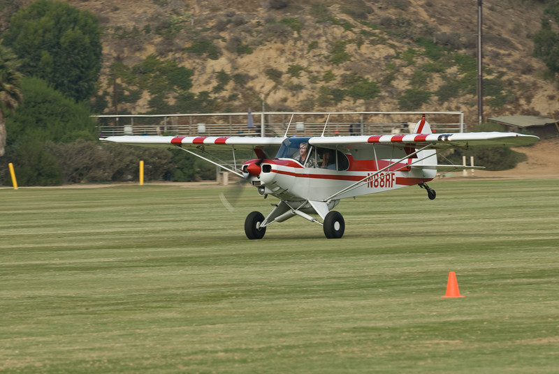 2008 Red Baron-19