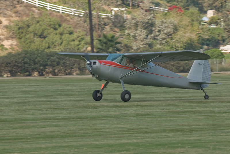 2008 Red Baron-11