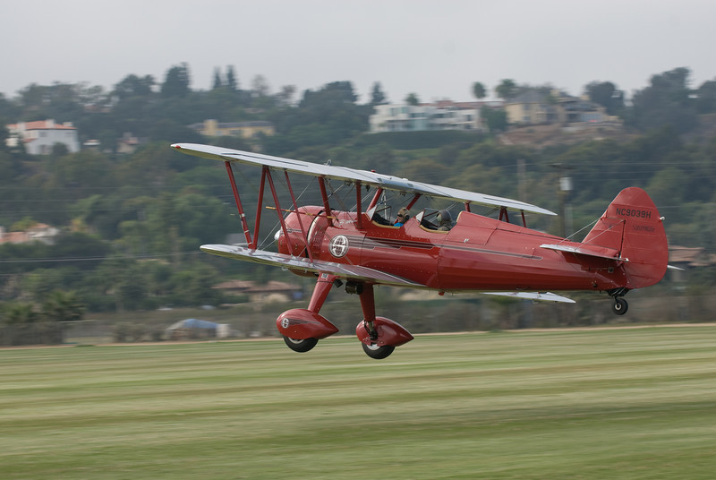 2008 Red Baron-26