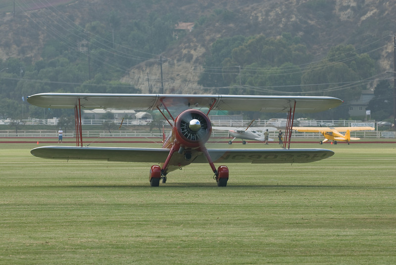 2008 Red Baron-13
