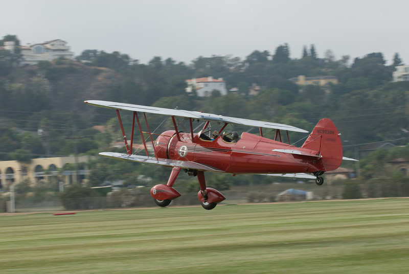 2008 Red Baron-27