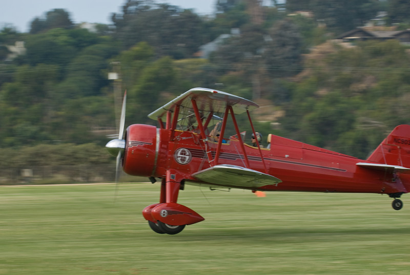 2008 Red Baron-22