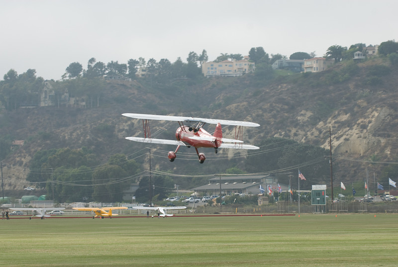 2008 Red Baron-29