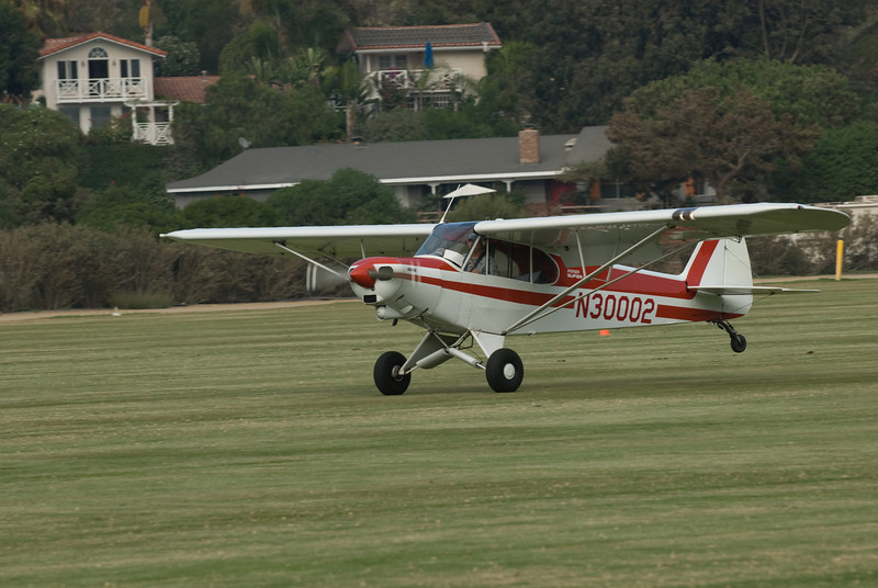 2008 Red Baron-36
