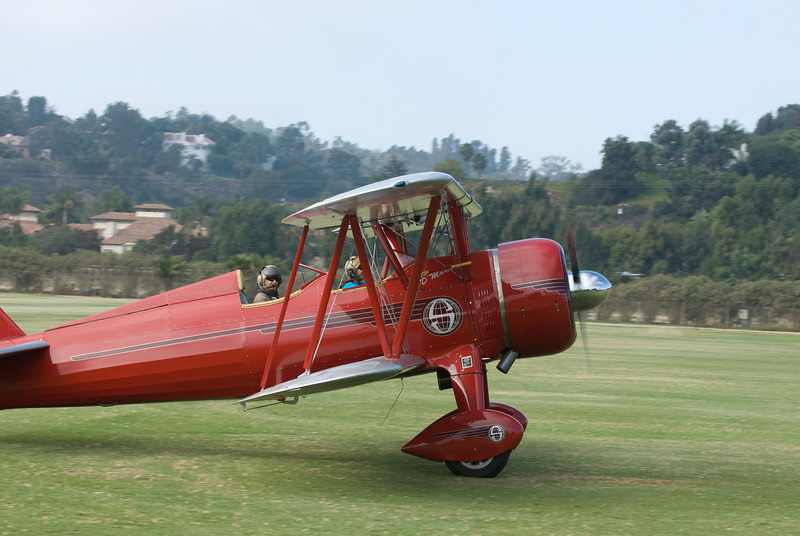 2008 Red Baron-16