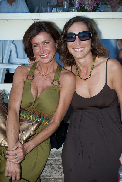 2009, Polo, Hat Day, Rossmore Cup-190