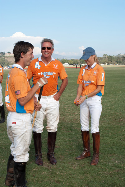 2009, Polo, Hat Day, Rossmore Cup-247