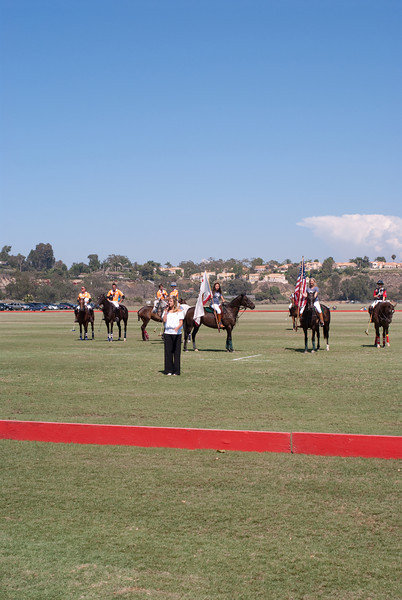 2009, Polo, Hat Day, Rossmore Cup-138