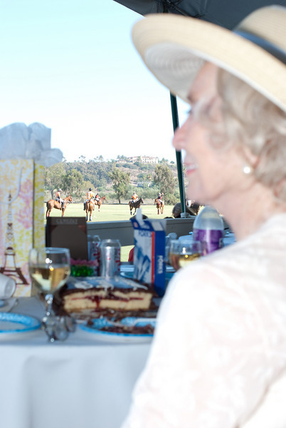 2009, Polo, Hat Day, Rossmore Cup-202