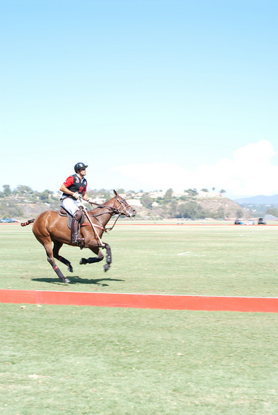 2009, Polo, Hat Day, Rossmore Cup-150