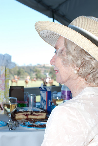 2009, Polo, Hat Day, Rossmore Cup-203