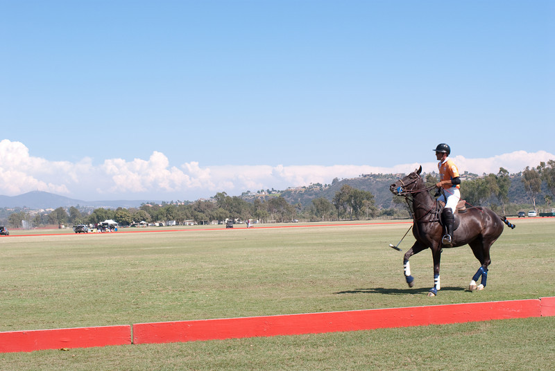 2009, Polo, Hat Day, Rossmore Cup-147