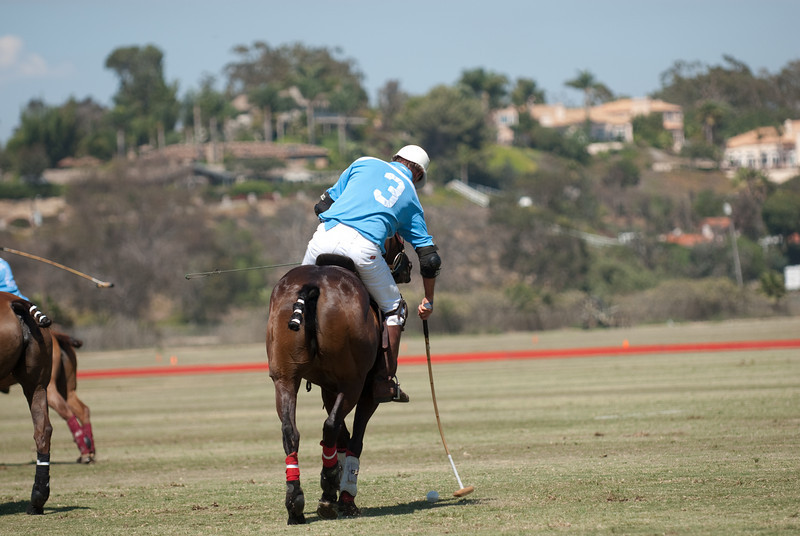 2009 07 12 Polo The San Diego Magazine-8961