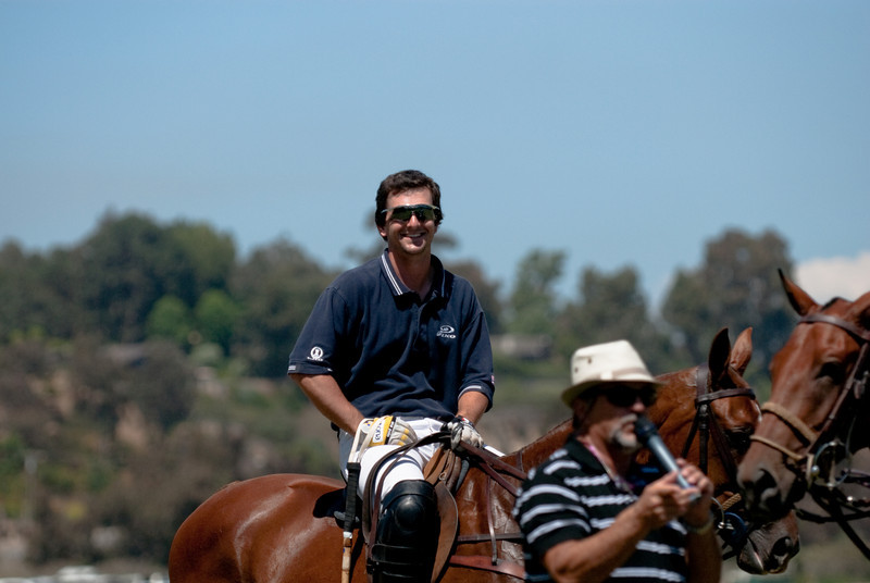 2009 07 12 Polo The San Diego Magazine-8926