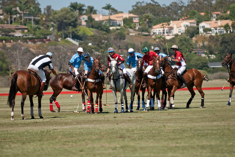 2009 07 12 Polo The San Diego Magazine-8971